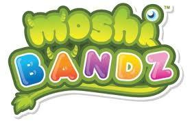 MoshiBandz