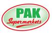 File:PAKstore.png