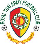 Royal Tha Army FC Logo
