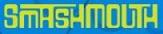 SmashMouthLogo4