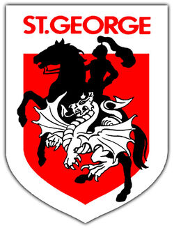Stgeorge 1976
