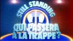 Still Standing Qui Passera A La Trappe