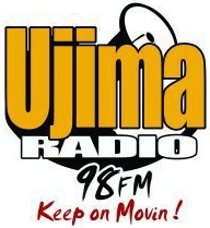 UJIMA RADIO (2009)