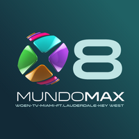WGEN MundoMax 8