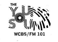 Wcbsfm-logo1967