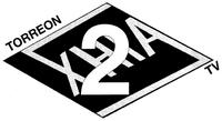 XHIA-TV 1993