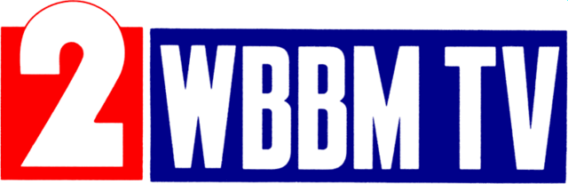 File:2 WBBM TV logo 1992.png