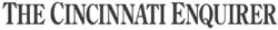 CINCINNATI-ENQUIRER-LOGO