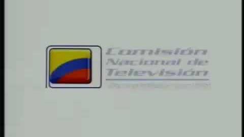 CNTV 2005-2007