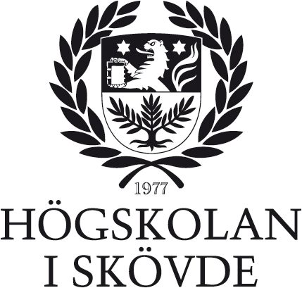 File:Högskolan i Skövde 2011.png
