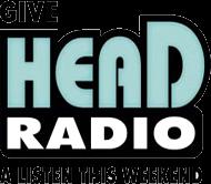 Head Radio 1998