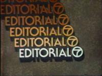KABC Editorial 1976