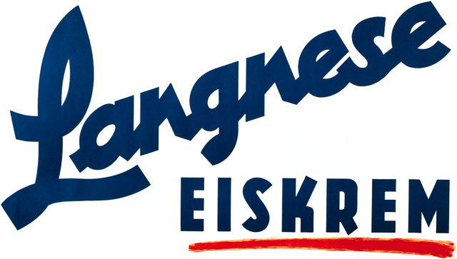 File:Langnese Eis-Krem.png