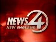 News 4 New England 1998