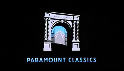 File:Paramount Classics logo.jpg