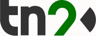 TVC TN2 logo