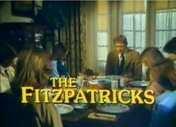 The Fitzpatricks