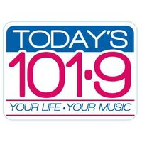 WLIF Today's 101.9