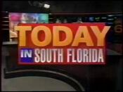 WTVJ-Today-SouthFlorida