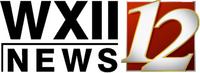 WXII News 12
