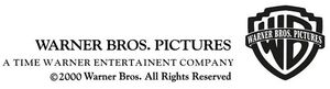 Warner bros pictures banner 2000 present by chrissalinas35-d9ybsv6