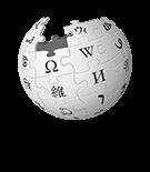 Wikipedia-logo-v2-eo