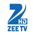 Zee-tv-hd-2014