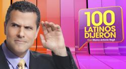 --File-100 Latinos Dijeron.jpg-center-300px--
