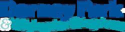 2000px-Dorney Park & Wildwater Kingdom Logo svg