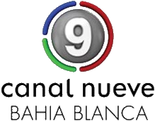 Canal9bb