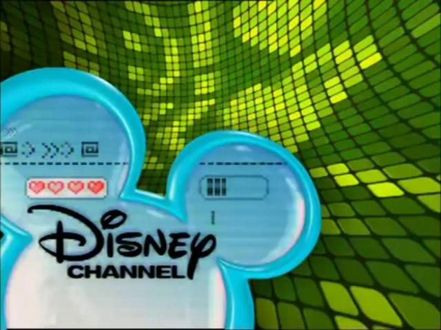 Logopedia disney channel celebrity change