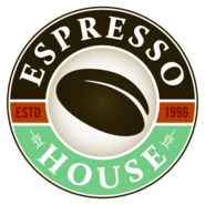 Espresso House 2014 Logo