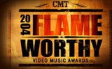 Flameworthylogo