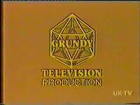 Grundy 1985