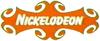 Nickelodeon 32895142412432