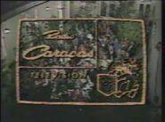 RCTV1982
