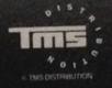 TMSDistribution