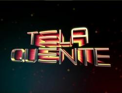 Tela Quente 2011