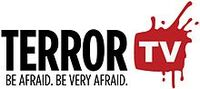 Terror TV logo