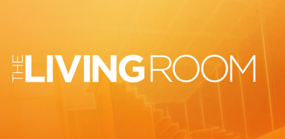 The living room channel 10 tonight living room for Living room tv channel 10
