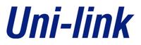 Unilink2004