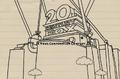 Vlcsnap-2013-11-06-19h48m46s36