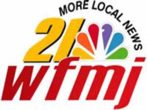 File:WFMJ-Logo-797871.jpg