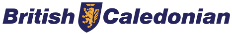 File:467px-British caledonian 80s logo svg.png