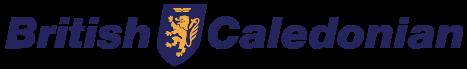 467px-British caledonian 80s logo svg