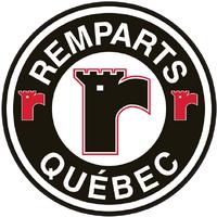 9846 quebec remparts-primary-2014