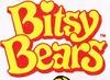 Bitsy Bears logo