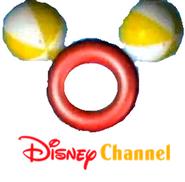 DisneyPool
