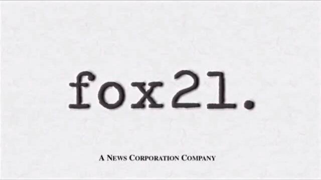 File:Fox21.jpg