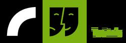 LRTeatris-logo-RGB